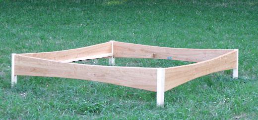 betten zum tr umen sch n. Black Bedroom Furniture Sets. Home Design Ideas