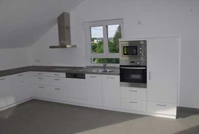neue seite 2. Black Bedroom Furniture Sets. Home Design Ideas