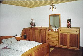 schlafzimmer zum tr umen sch n 2. Black Bedroom Furniture Sets. Home Design Ideas