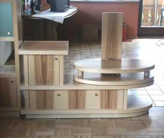 wonzimmer zum wohlf hlen. Black Bedroom Furniture Sets. Home Design Ideas